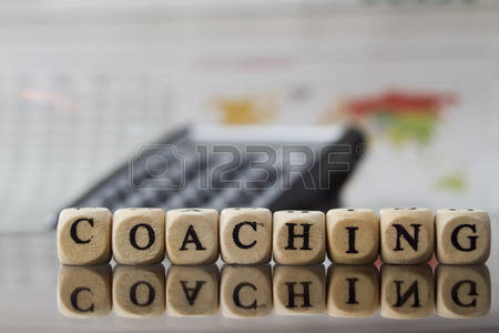 coaching sophrologie